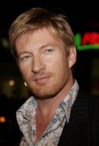 File:David Wenham.jpg