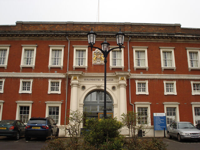 File:Goldsmiths(2).jpg