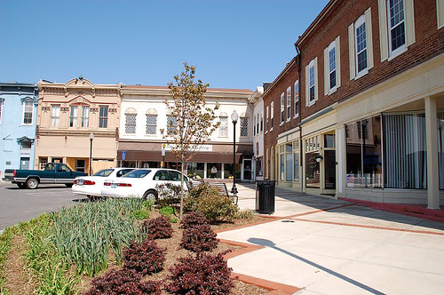 City-elizabethtown