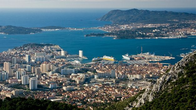 File:Toulon4Web.jpg
