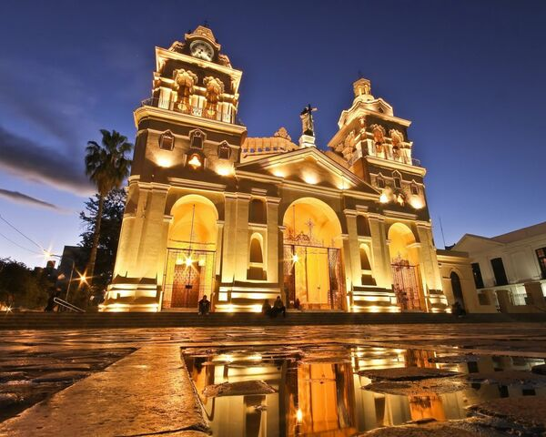 File:Catedral de cordoba argentina night-1280x1024.jpg