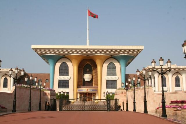 File:Sultans Palace.JPG