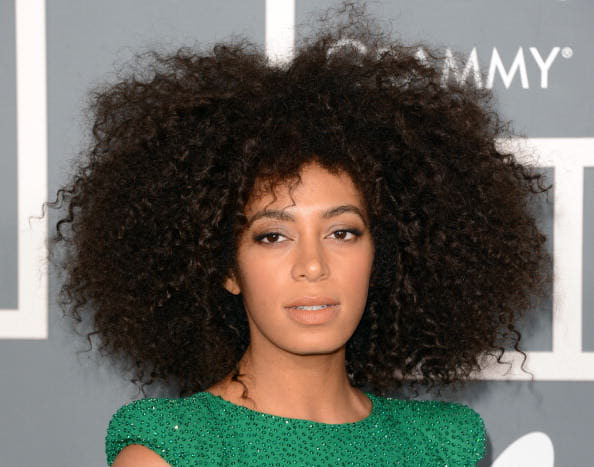 File:Solange-knowles.jpg