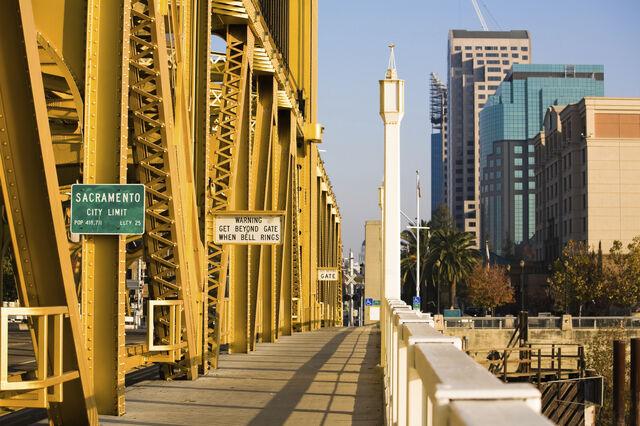 File:Sacramento-iStock 000007927752Medium.jpg