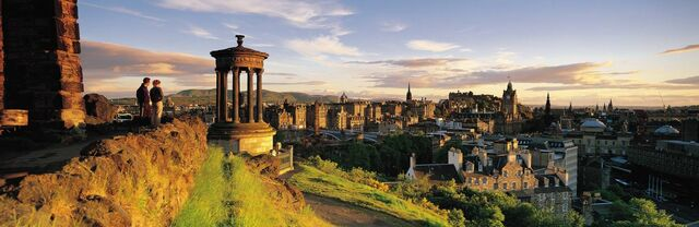File:View from Calton Hill.jpg