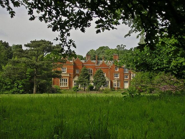 File:Abney Hall.jpg