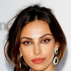 madalina ghenea wiki - photo #6