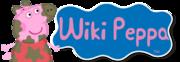 Wiki Peppa