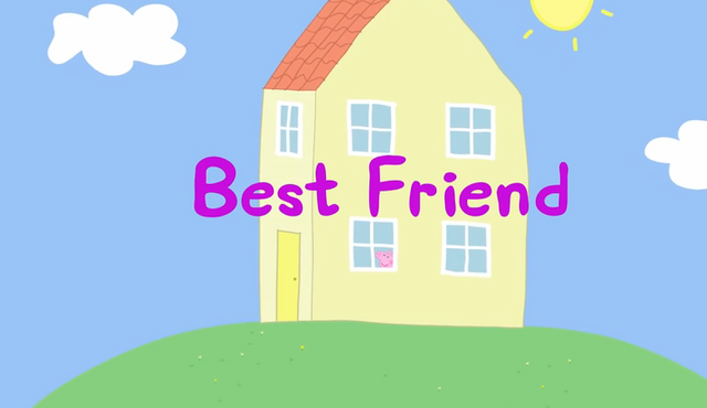 File:BestFriendTitle.png