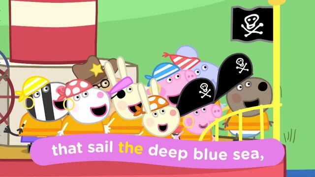 File:Jr-sing-peppapig-120-piratesong image 1280x720.jpg