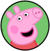 File:Peppapiggy.png