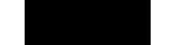 Perás Nachschlagewerk Wiki