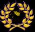 Wiki Percy Jackson