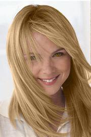 Jessica Anderson-2-