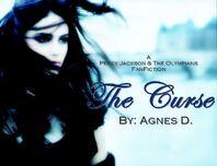 The Curse Cover II