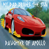 Daughter-of-Apollo