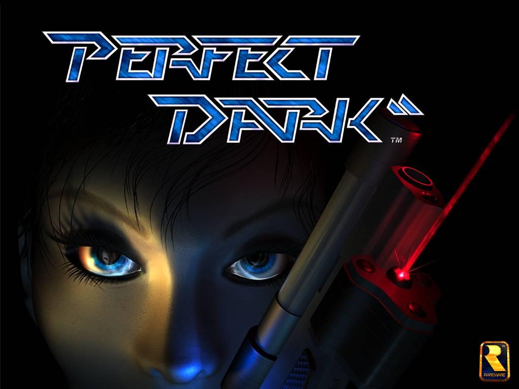 perfect dark perfect wiki fandom powered by wikia