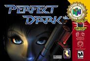 Perfectbox2
