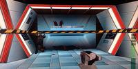 Area 51: Escape