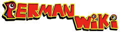 Perman Wiki
