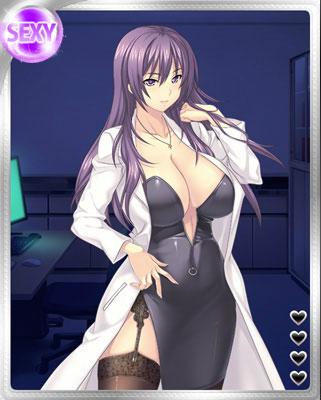 peropero seduction wiki