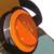 MPBox-Music