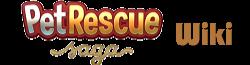 Pet Rescue Saga Wiki