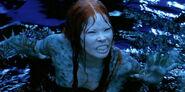 Mermaid-2003