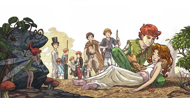 File:Peter Pan part 2 by Giacobino.jpg