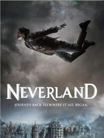 Neverland-2011poster