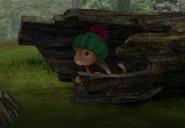 Benjaimin-Bunny-Hidining