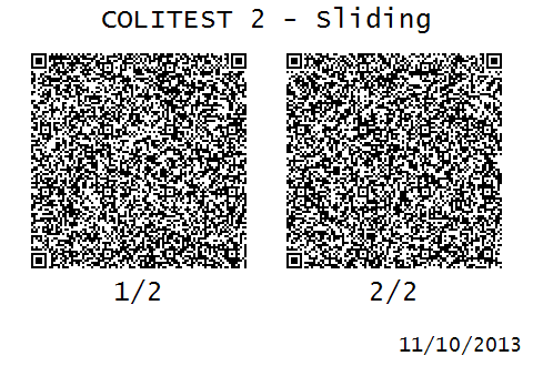 Colitest2