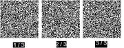 QR-DSOSSPU0V4.4