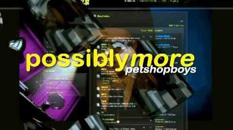 POSSIBLYMORE.NET