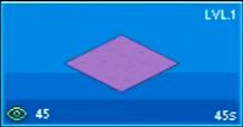PurpleCarpet (Tuber Simulator)