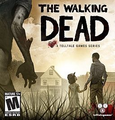 Thumbnail for version as of 05:15, November 24, 2012