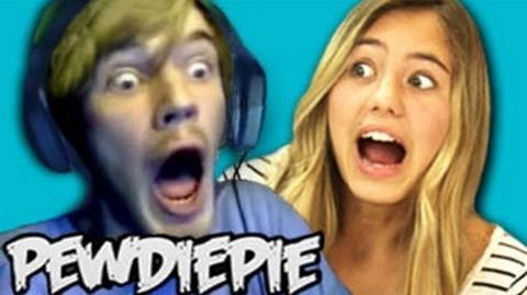 Teens React - Part 1
