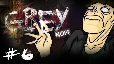 Thumbnail for version as of 04:03, November 13, 2012