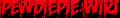 Vorschaubild der Version vom 21. Dezember 2015, 19:25 Uhr