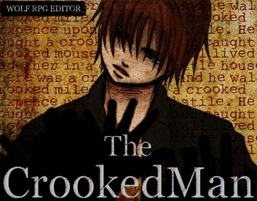 File:Thecrookedmangame.jpg