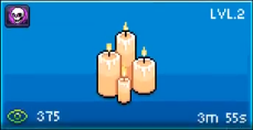 File:Candles (Tuber Simulator).png