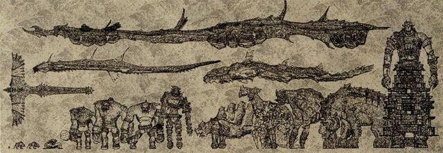 File:1000px-Colossuscomparisonchart.jpg