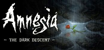 Amnesiablizzaga-g