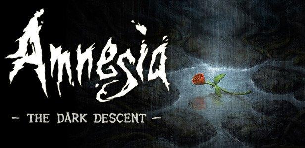 File:Amnesiablizzaga-g.jpg
