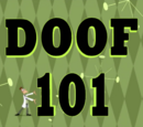 Doof 101