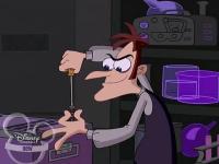 200px-Jekyll Doofenshmirtz