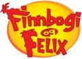 !0.1Finnbogi og Felix.png