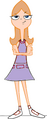 100px-Candace promotional image 3 - Copy.png