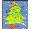 Emily Kinney's Dimensional Crisis The Final Chapter :The Christmas Miracle