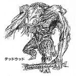 Psii monster6